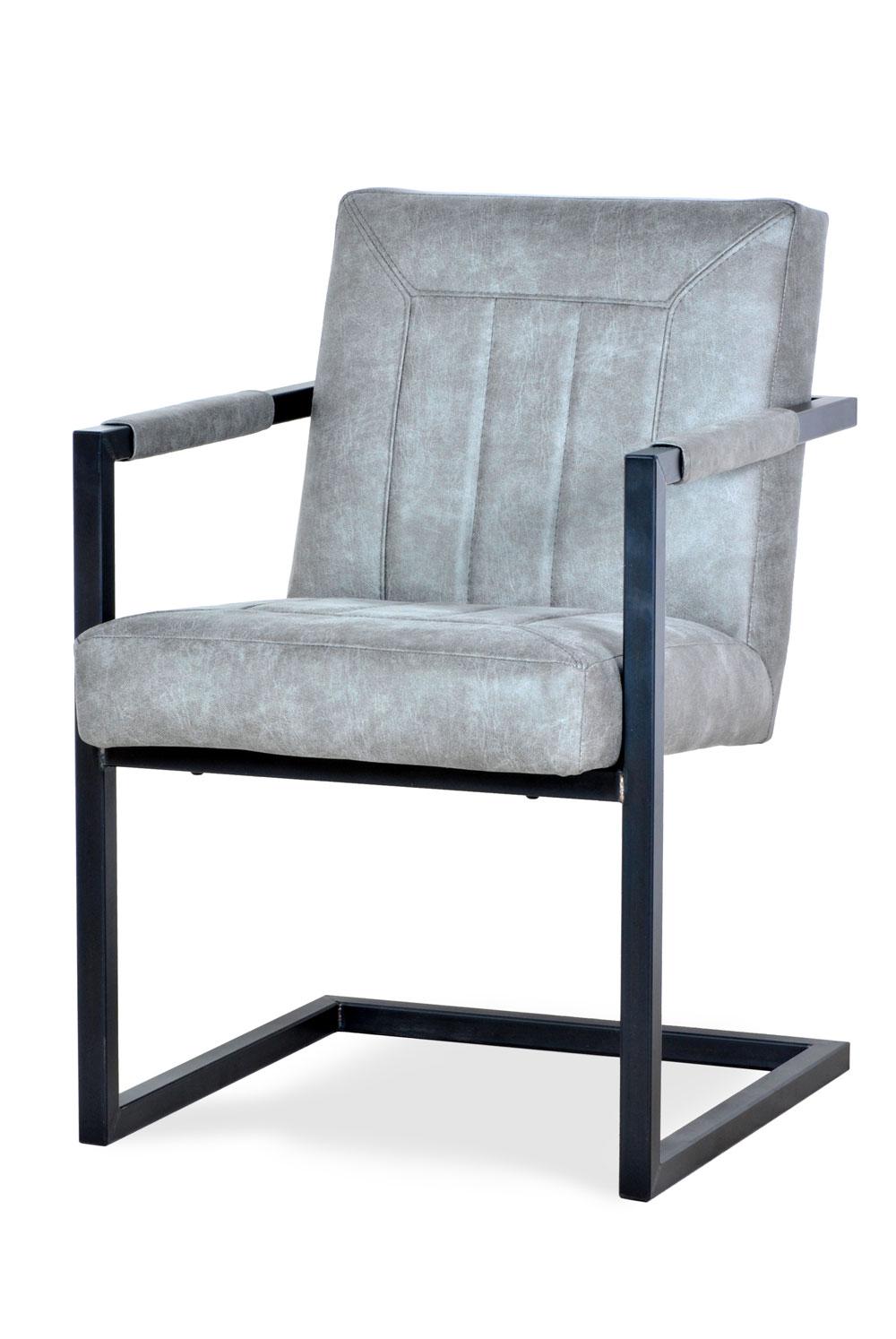 Cadira-Arm-szycie-C-Cover-bull-grey-65-(o2)-kopia