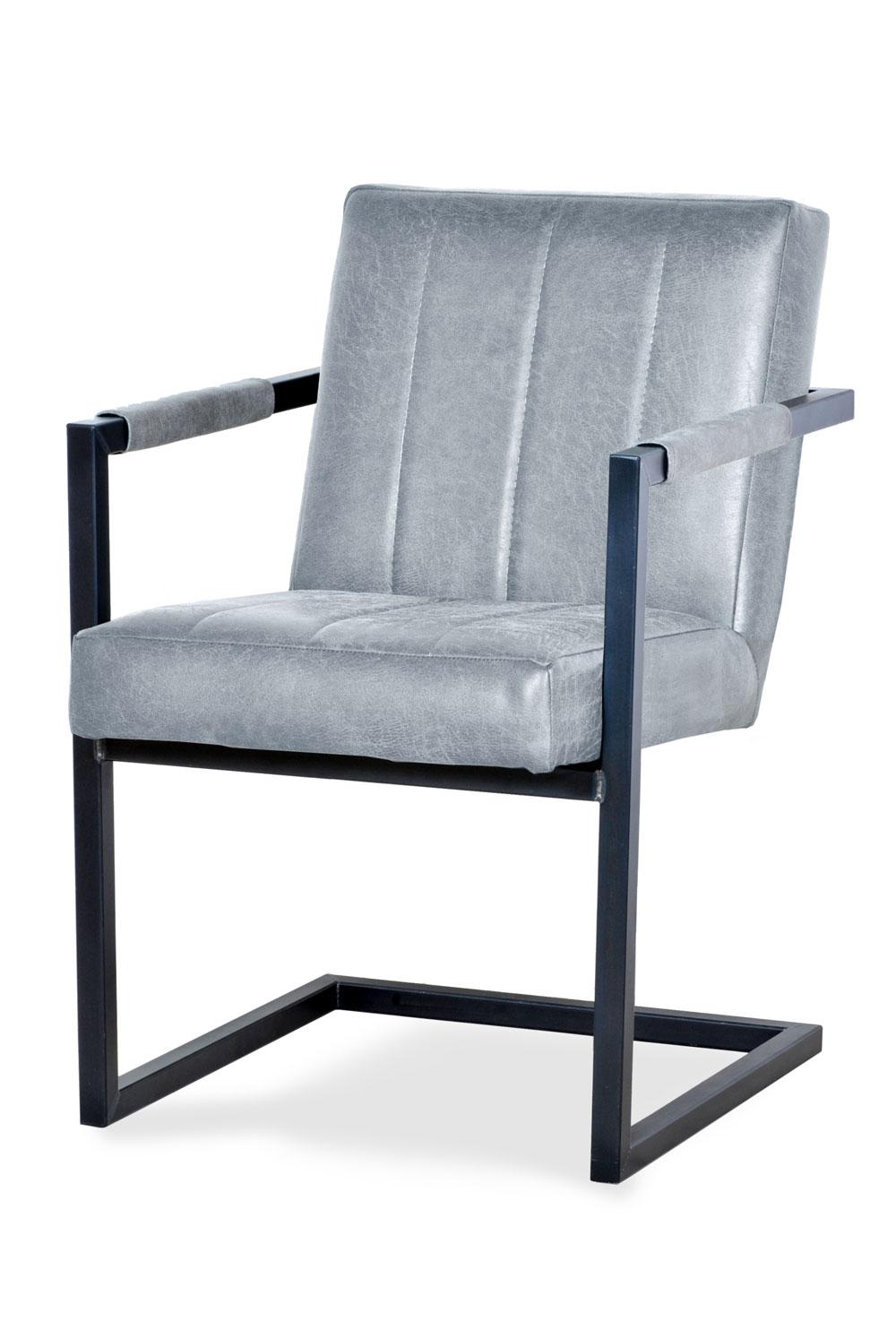 Cadira-Arm-szycie-D-Cover-bull-grey-65-(o2)