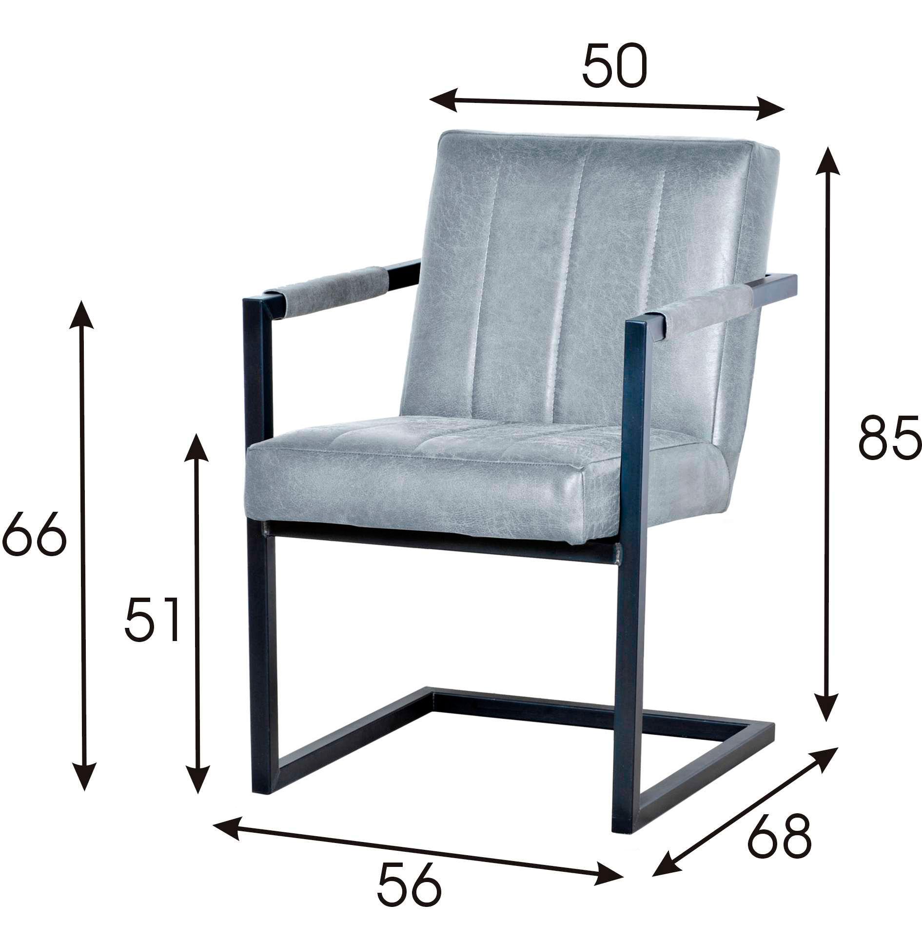 Cadira-Arm-szycie-D-Wymiary