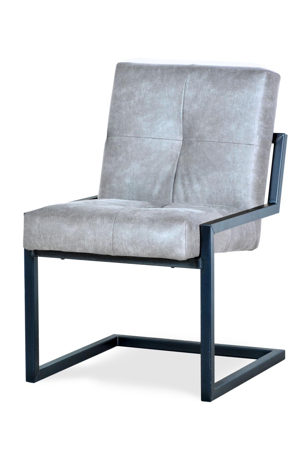 Cadira-szycie-A-Cover-bull-grey-65-(o2)-kopia