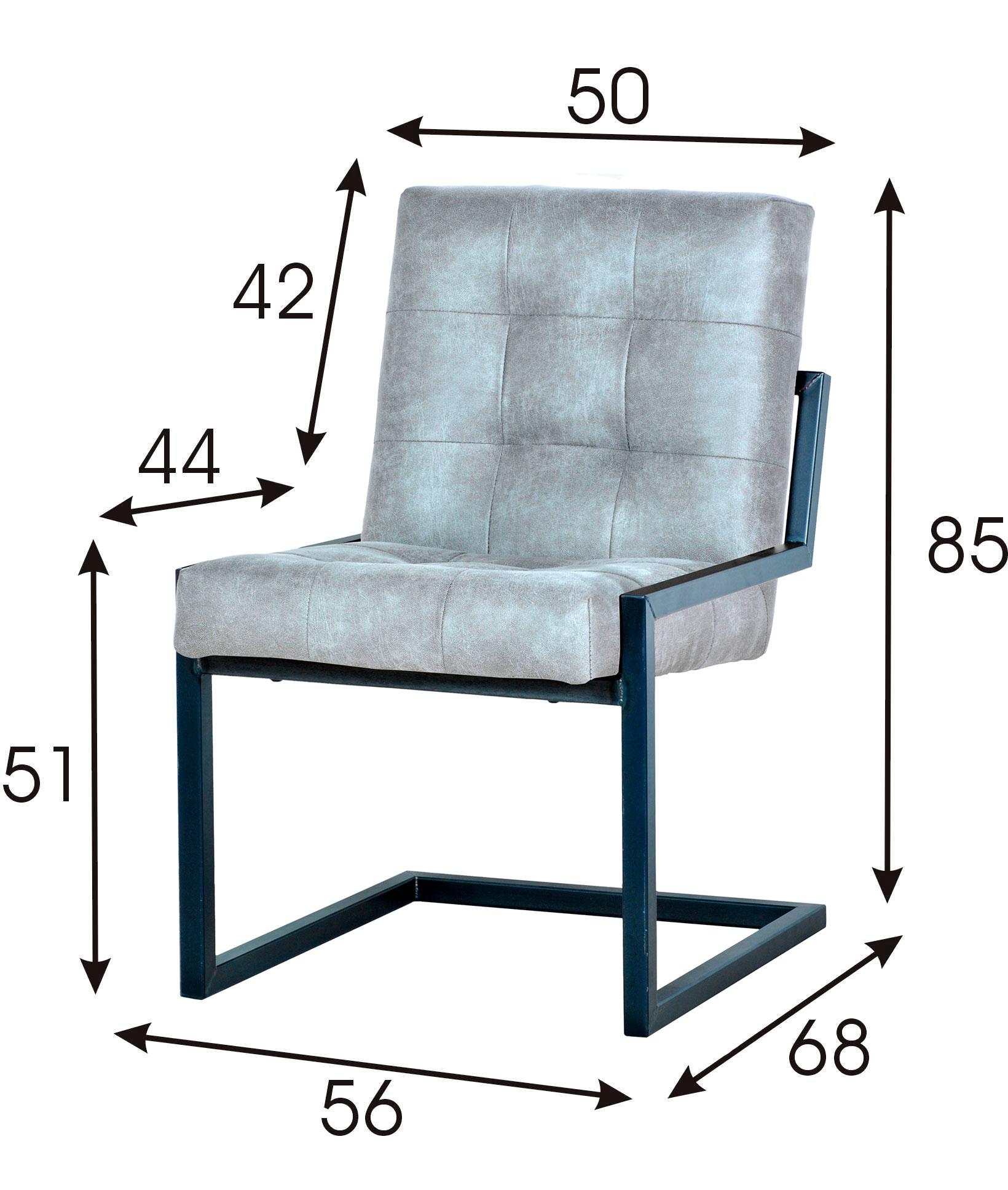 Cadira-szycie-B-wymiary