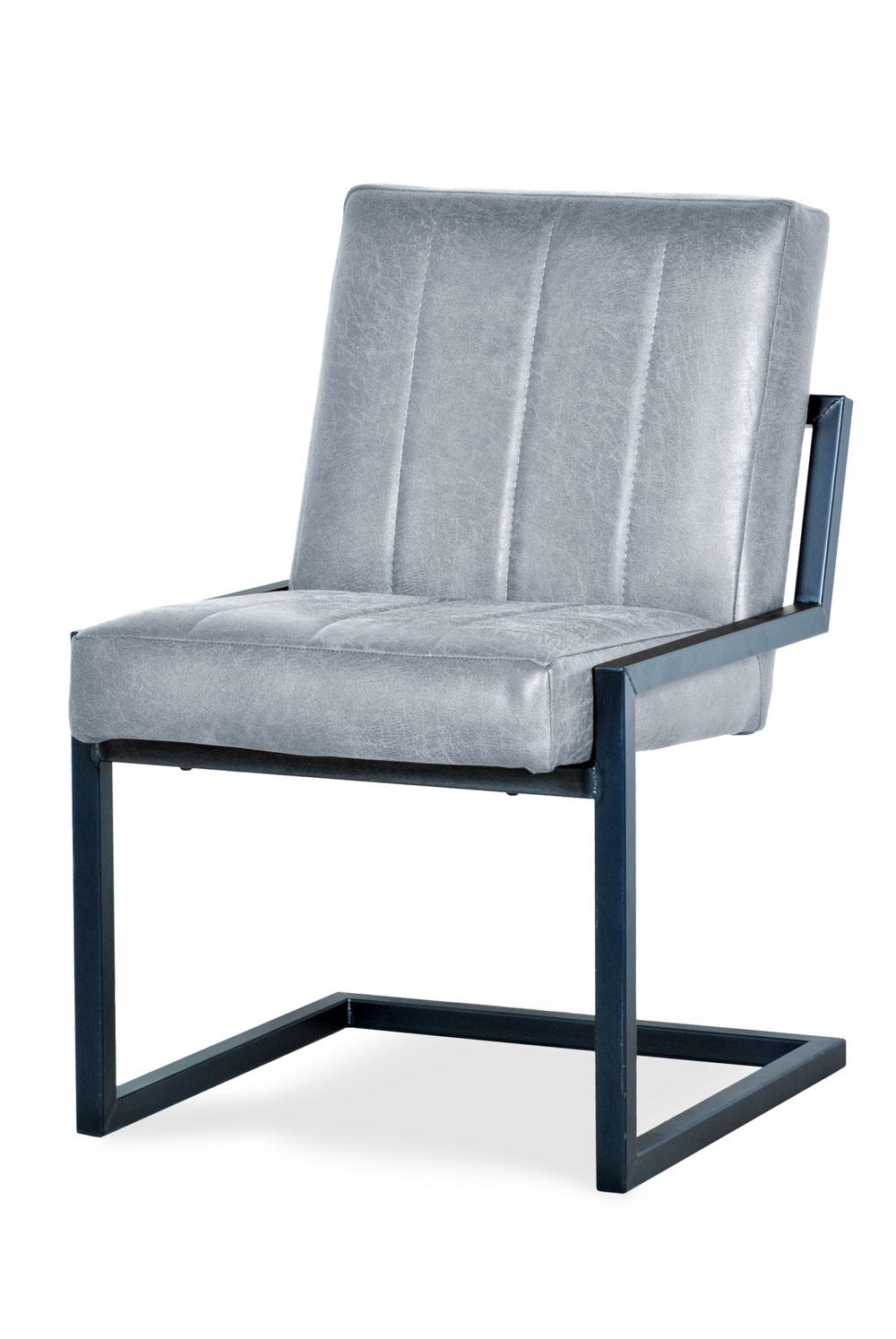 Cadira-szycie-D-Cover-bull-grey-65-(o2)-kopia