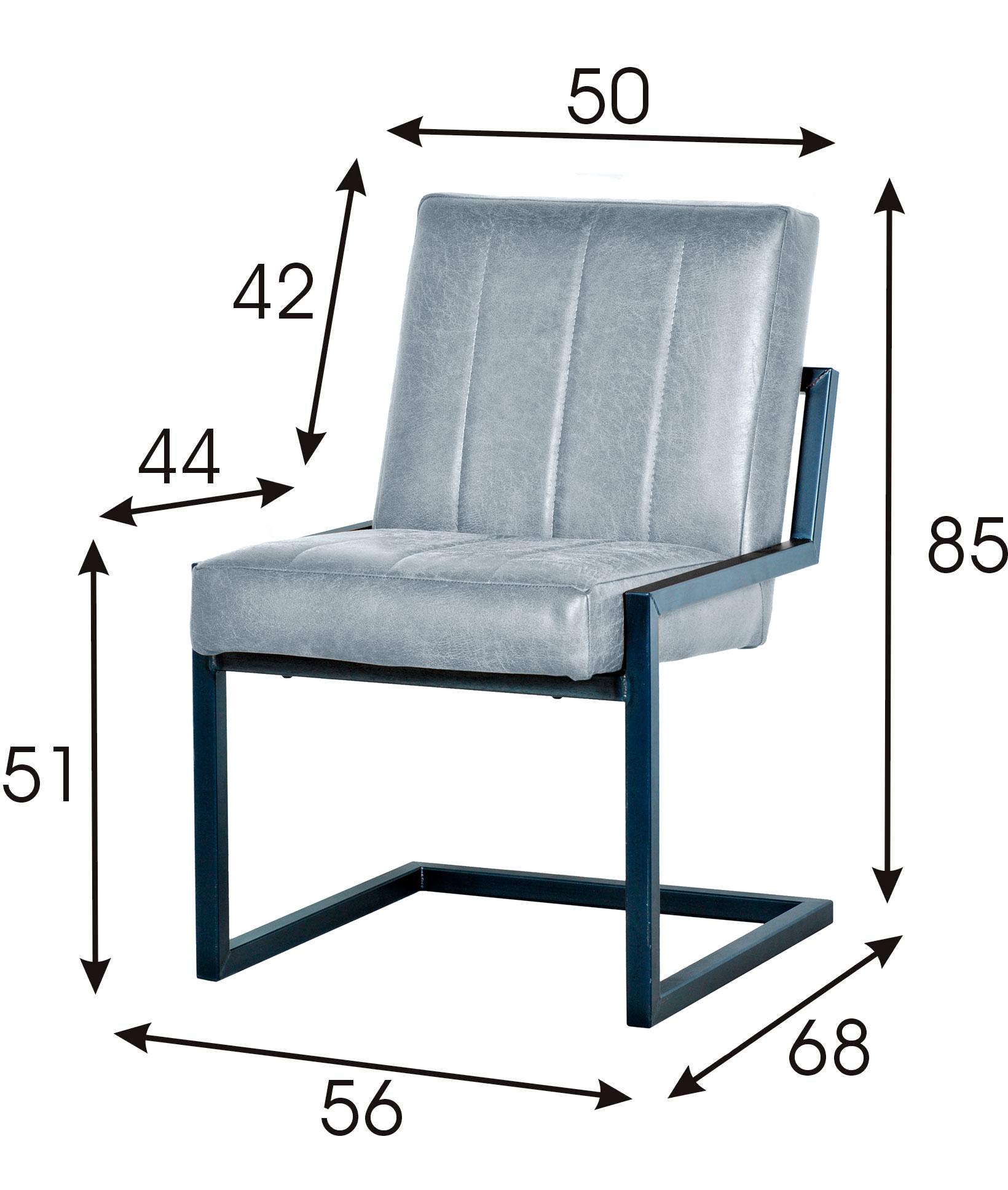 Cadira-szycie-D-wymiary