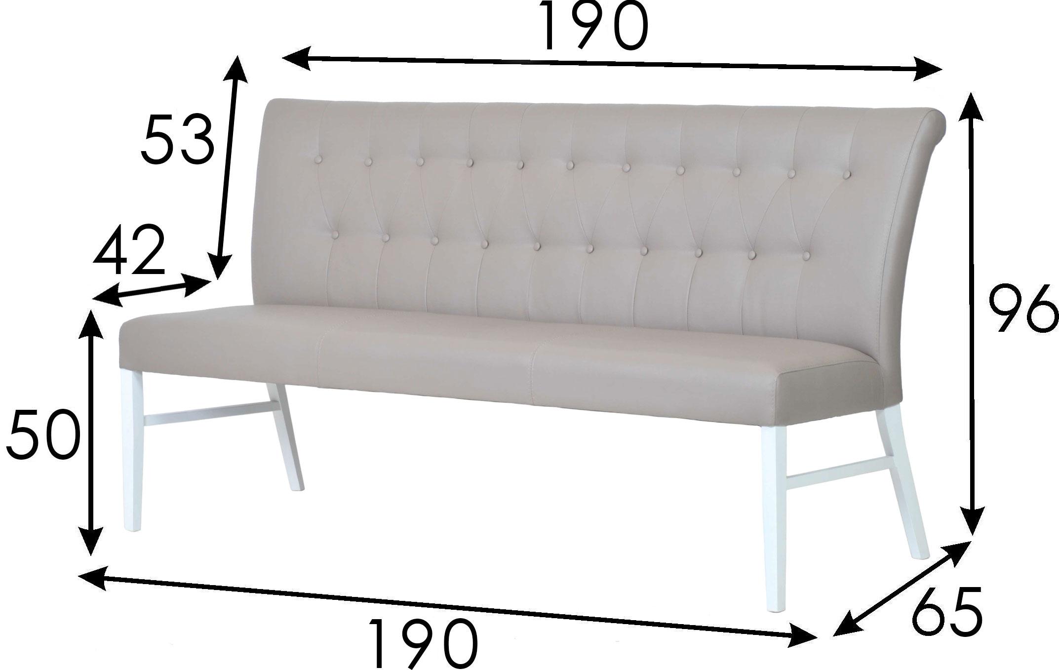 Mia-Bank-190-cm-wymiary