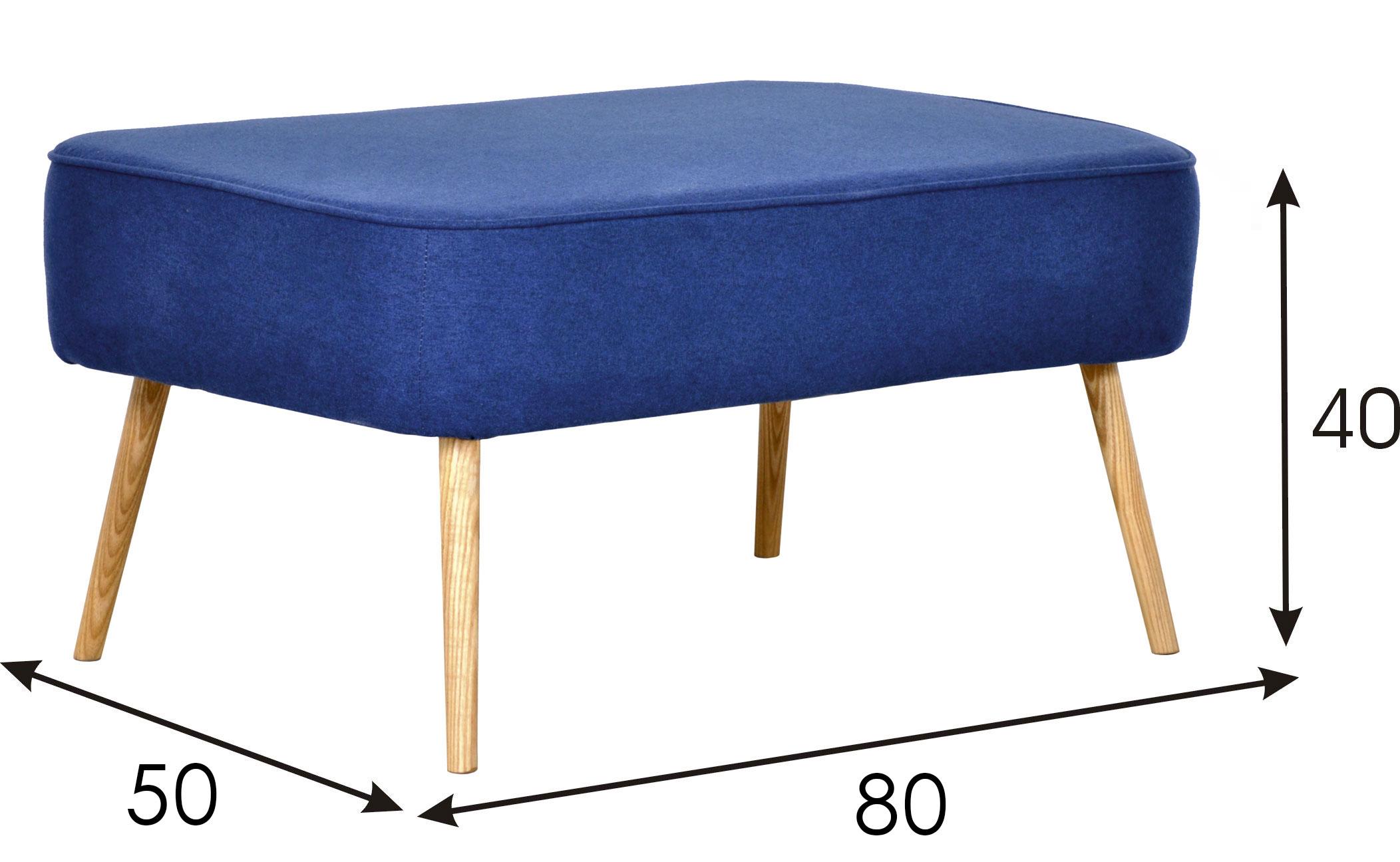 Dora-Hocker-80x50-wymiary