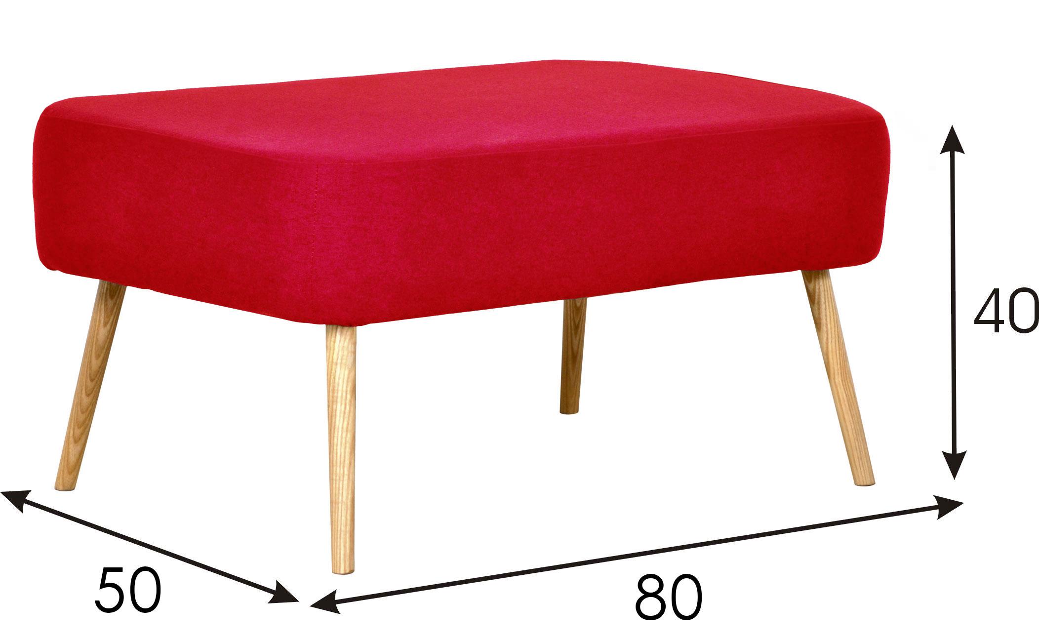 Dora-Hocker-bez-kiedry-80x50-wymiary